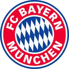 FcBayernMuenchen
