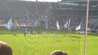 Spiele Saison 2011/2012