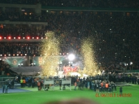 Spiele Saison 2012/2013