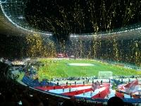 Pokalfinale Berlin 2013