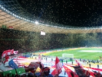 Pokalfinale 2014