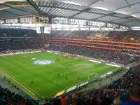 BL Frankfurt 2014