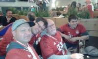 Busfahrt Heimspiel Mainz_2