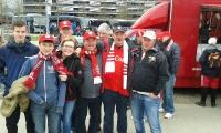 Busfahrt Heimspiel Mainz_3