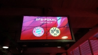 Pokal Halbfinale FCB-BVB_3
