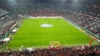 Pokal Halbfinale FCB-BVB_4