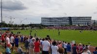 FSV Erlangen-Bruck - FCB_1