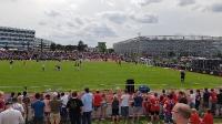 FSV Erlangen-Bruck - FCB_2