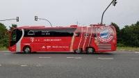 FSV Erlangen-Bruck - FCB_7